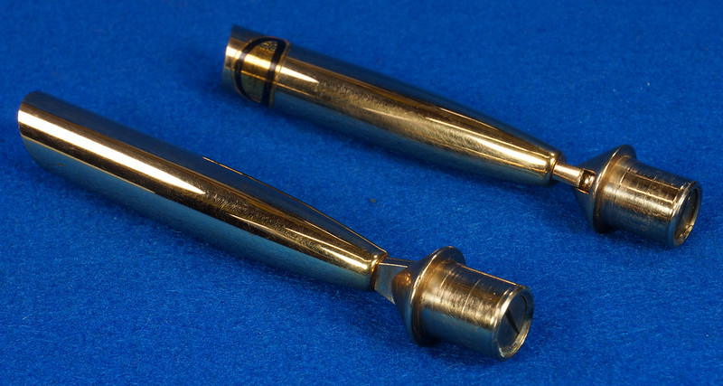 RD27378 Rare Sheaffer