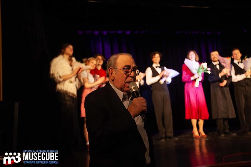 teatr_shalom_dom_gur-169