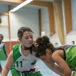 2019.03.09 - U11F1 - JSC vs Chateauneuf