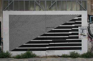 Metaxourgeio-Μεταξουργείο,Athens,Greece: Calling all artists