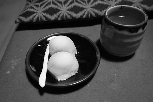 25-02-2019 Kyoto (70)