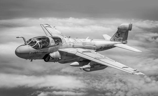 EA-6B_29A5107_SCY