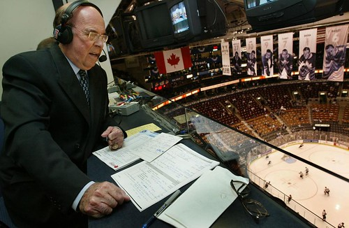Bob Cole | by Mike Boon