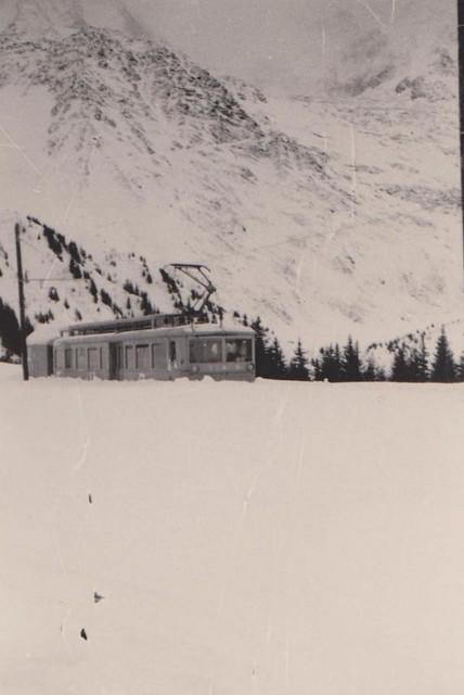 09 Février 1963