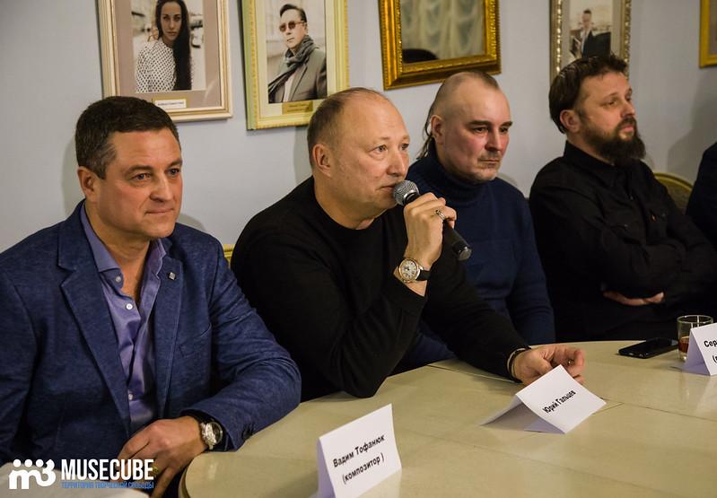 Melmot_Teatr Estrady_20_03_2019-016