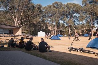 gravel-camp-2019-36.jpg