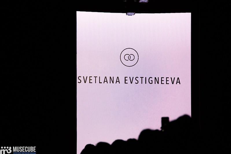 svetlana_evstigneeva_001