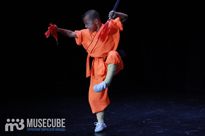 Shaolin'_082