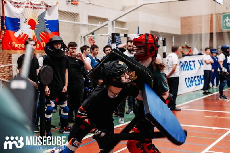 Chempionat_Rossii_po_SMB_2019_053