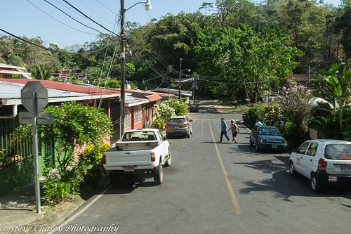 costarica pentaxk3 quepos roadviews smcpentaxda1650mm