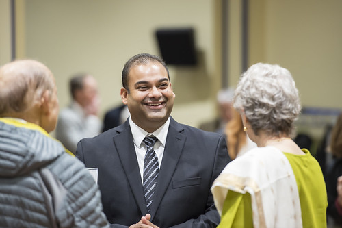 Pitt public health masters thesis