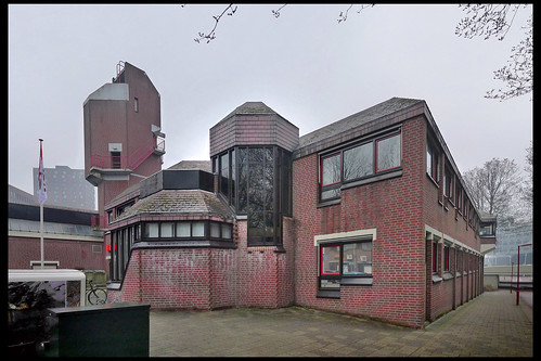 zoetermeer brandweerkazerne 02 1980 dienst gw_de man f (brusselstr)