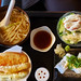 Udon Special $11.95 (981.687JPY)
