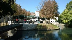 Treviso Veneto Italia