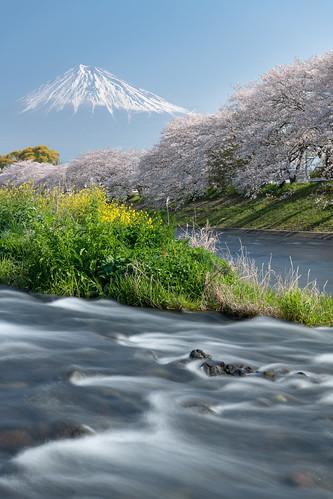 mountain fuji d850 nikon 富士市 静岡県 日本 jp 龍巌淵
