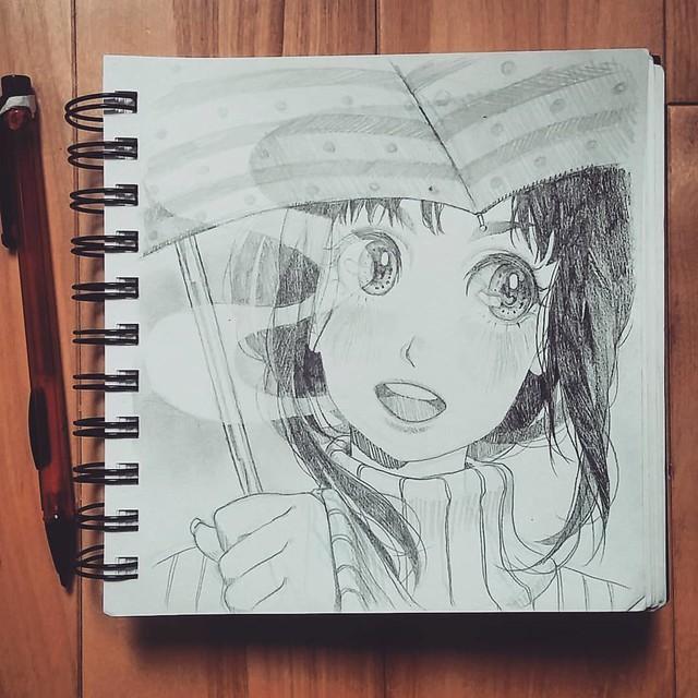 sketch 74