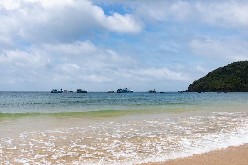 Côn Đảo 2