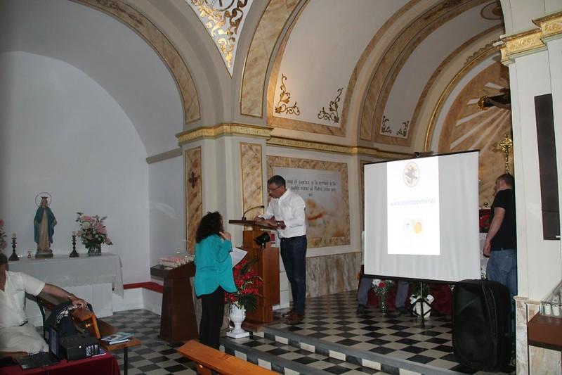 (2018-06-12) Presentación Revista El Cristo 2018 - Javier Romero Ripoll (09)