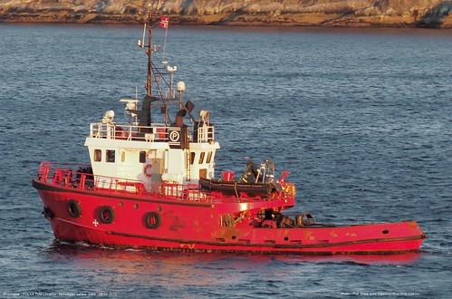 polar tug@piet sinke 06-04-2019 (1)   by Maasmondmaritime