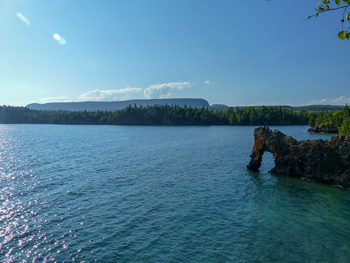 Thunder Bay (7) | by Brown Bear Travels