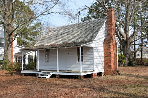 northcarolina vernaculararchitecture house beaufortcounty bathnorthcarolina bathhistoricdistrict nationalregisterofhistoricplaces