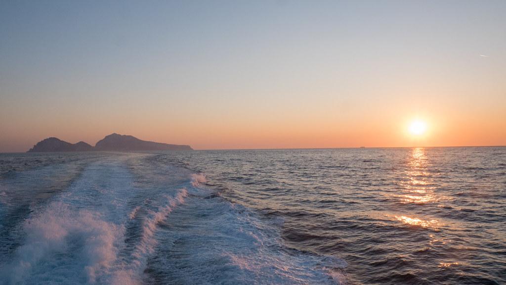 Capri (33 of 33)