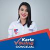 Karla Suing