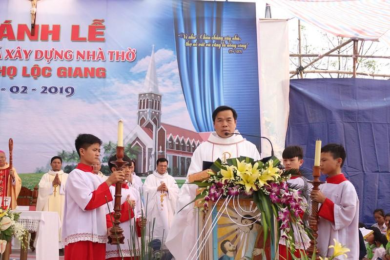 Loc Giang (33)