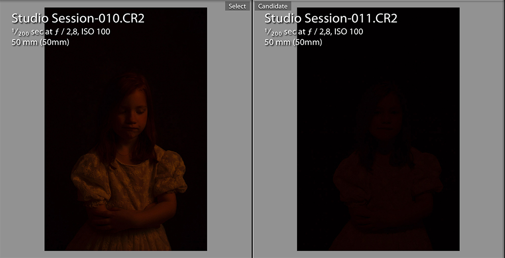 iluminacion-estudio-retrato