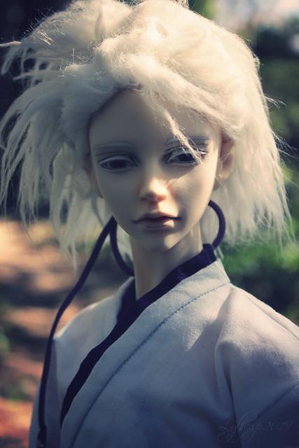 Just a Doll ? * glitter * ( 02/04/2020 ) - Page 6 40578399433_12015e7a57_z