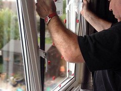 Get the Best Services of Window Repair in Romford