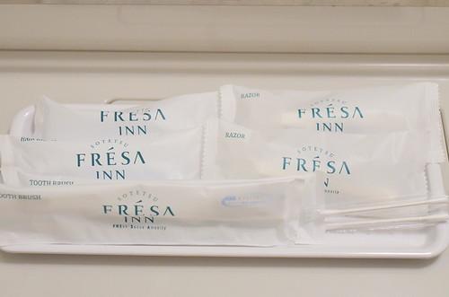 fresa5 | by pepe.pepe