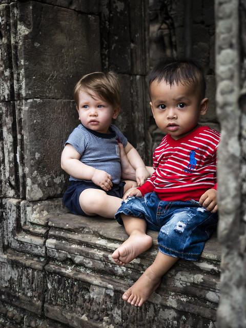 Angkor 02