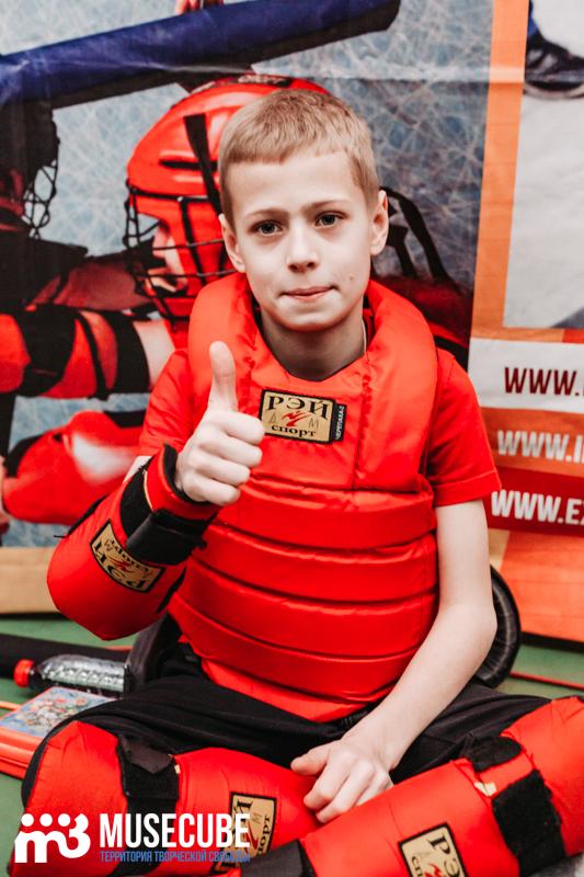 Chempionat_Rossii_po_SMB_2019_032