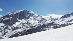#PicosdeEuropa #Asturias #Macizocentral #alpinismo
