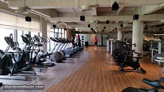 eastin thana city resort gym   by placesandfoods.com