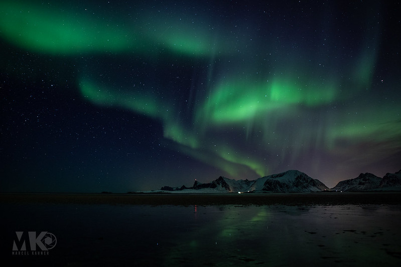 20190307-Land of Light Photography Workshop, Lofoten, Nordlicht-026.jpg