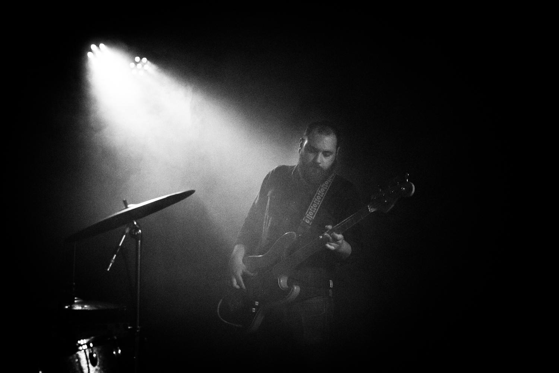 Black Bombain & Mattias De Craene-0974