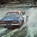 Morocco WRC Rally 1973