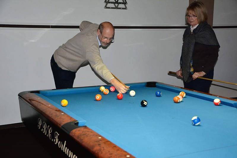 Pool-Billard_20190203_0005