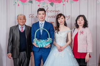 peach-20181230-wedding-1304 | by 桃子先生