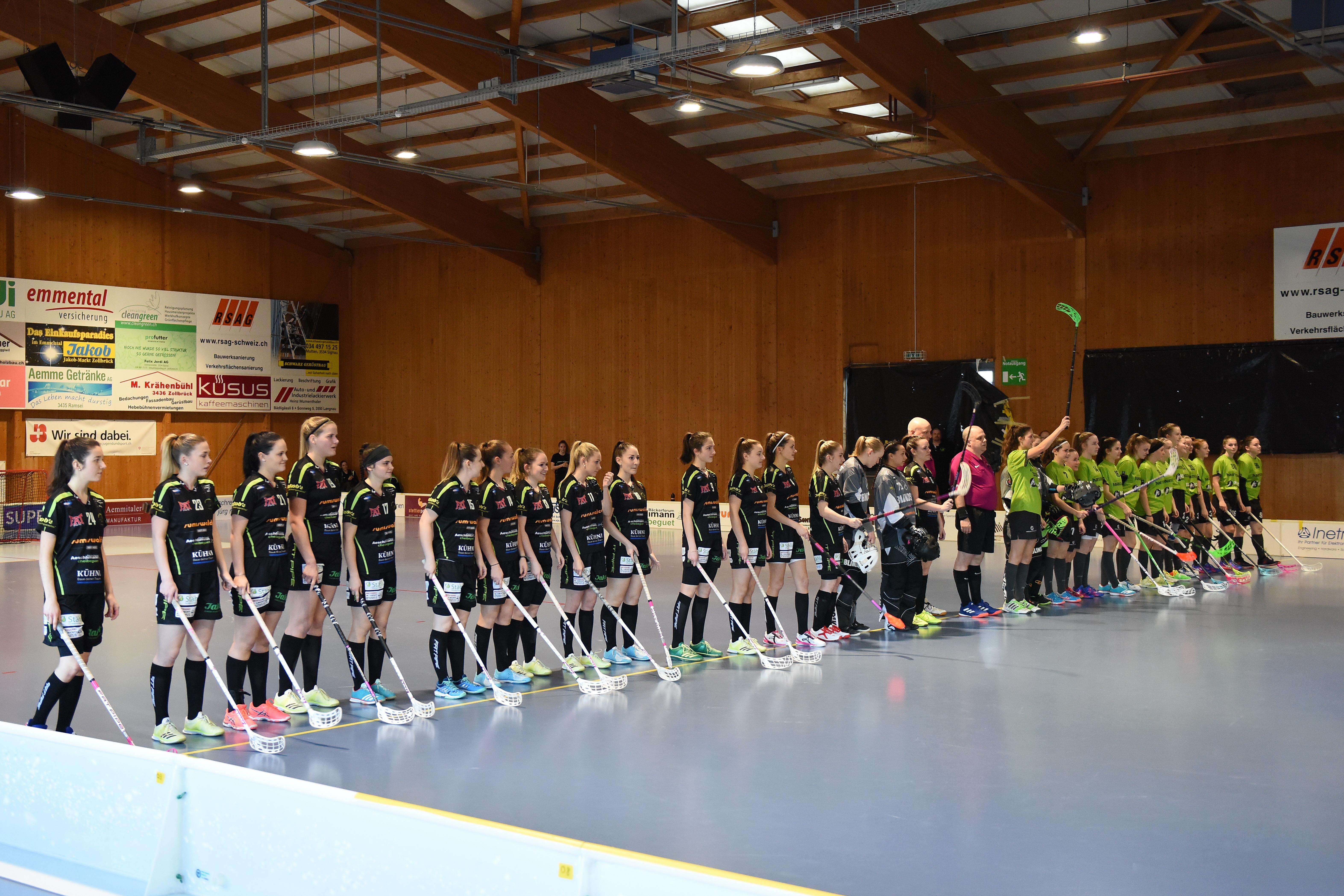 2019.02.17_U21A vs. Laupen
