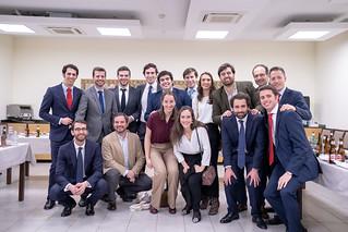 DSCF5047 | by Colegio Mayor Moncloa