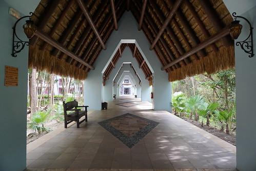 Mexiko, Quintana Roo, Riviera Maya