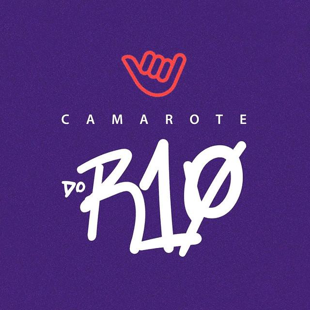 Purple @ R10 Camarote dos Sonhos