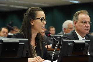 ALF08085 | by PSDB na Câmara