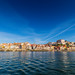 Porto (399) by Polis Poliviou