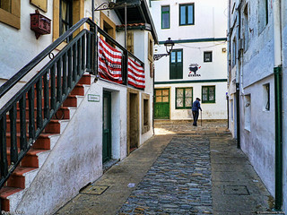 Puerto Viejo | by wuploteg1