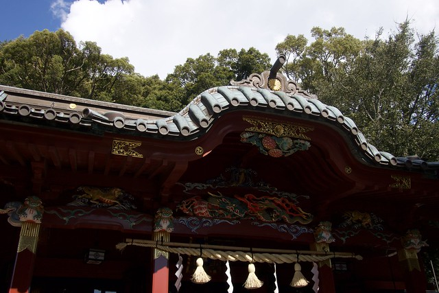 izusan_002