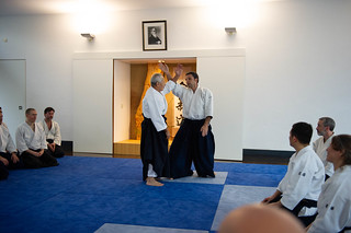 _DSC5282.jpg | by aikido forum kishintai